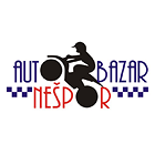 Autobazar Nešpor