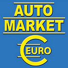 AUTOMARKET EURO