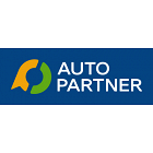 AutoPartner PLUS s. r. o.
