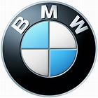BMW CarTec Liberec, s.r.o.