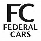 FEDERAL CARS - ojeté vozy