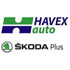 HAVEX Auto a.s.