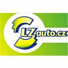LZ AUTO