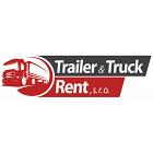 Trailer & Truck rent