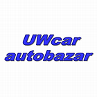 UWcar s.r.o.
