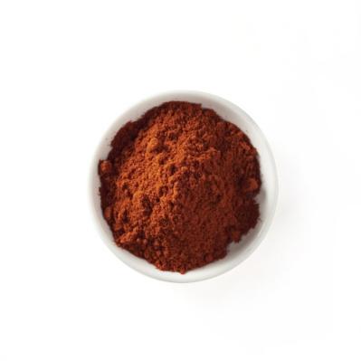 Ingredientfoto