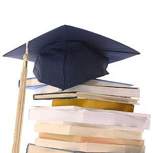 Tipps zum Krankenversicherungsschutz für Studenten