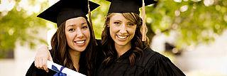 Freiwillige Versicherung Studenten