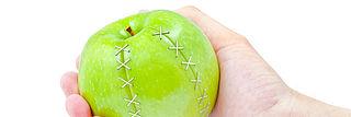 Vitaminmangel: Ursachen und Folgen