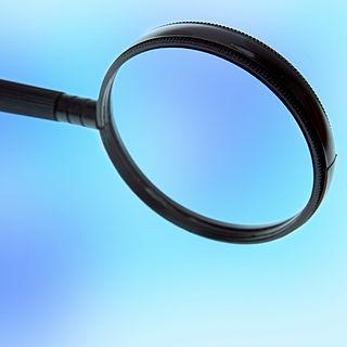 Gesundheit Augenlaser Ablehnung