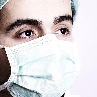 Aufklärung durch den Zahnarzt