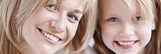 Kinder Beamte Krankenversicherung
