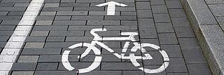 Fahrrad nachts versichern