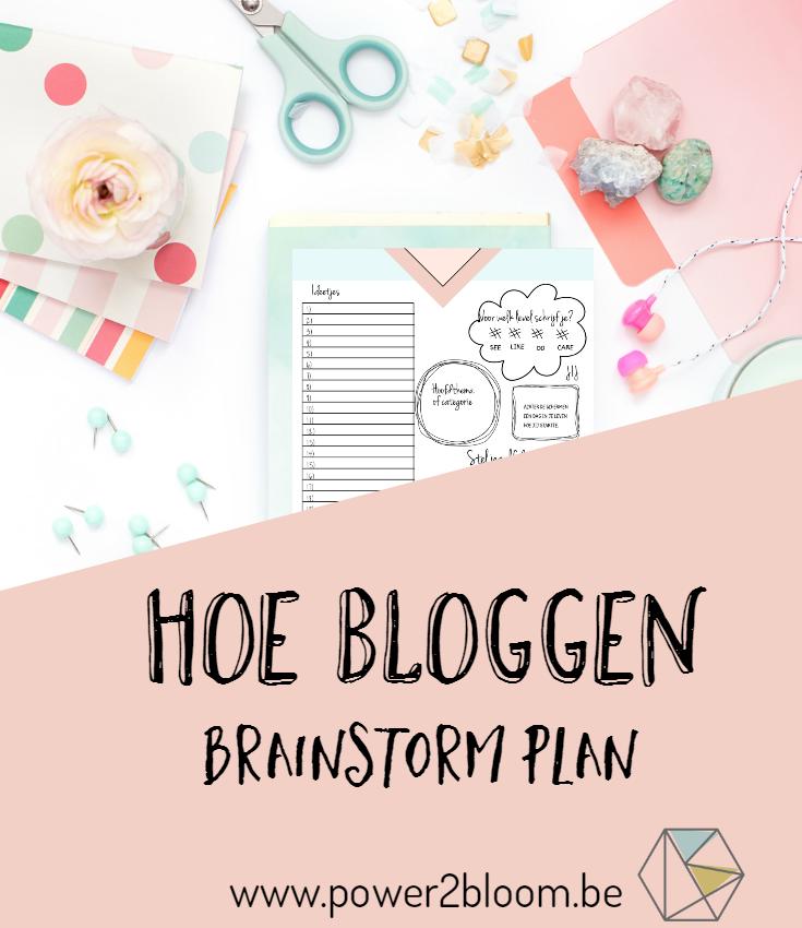 hoe-ga-je-bloggen