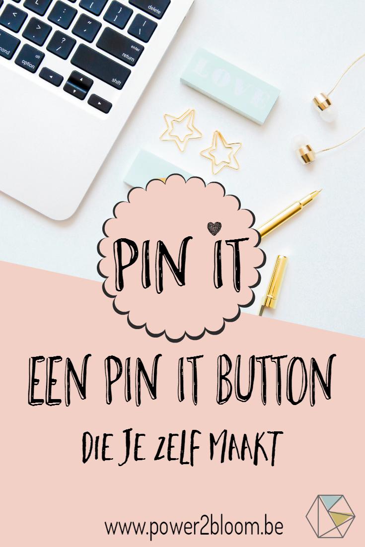 afbeeldingen-pin-it