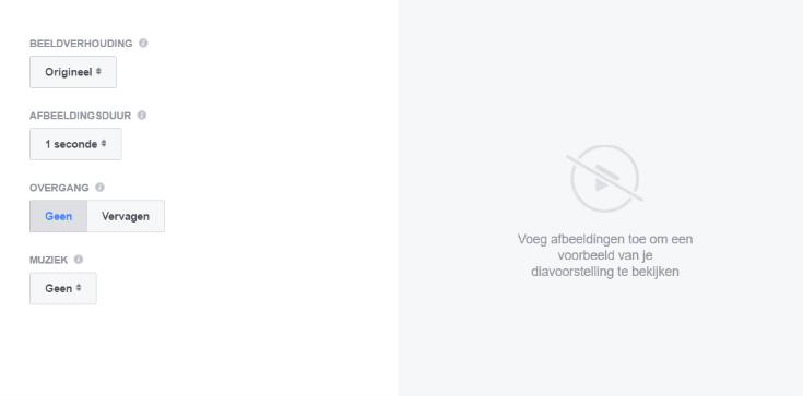 snel-facebook-video-maken
