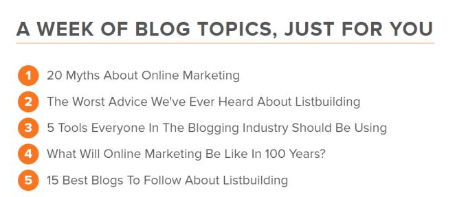 hoe-bloggen