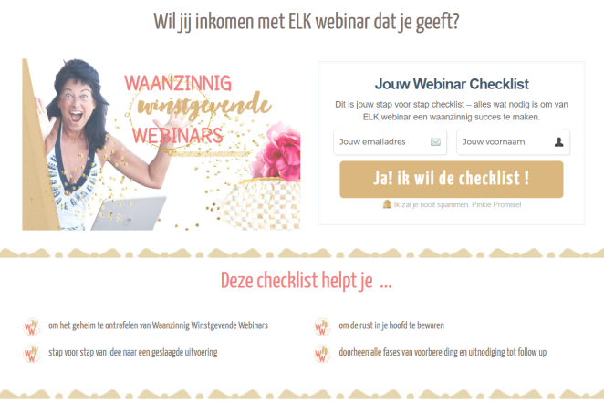 online-marketing-met-webinars