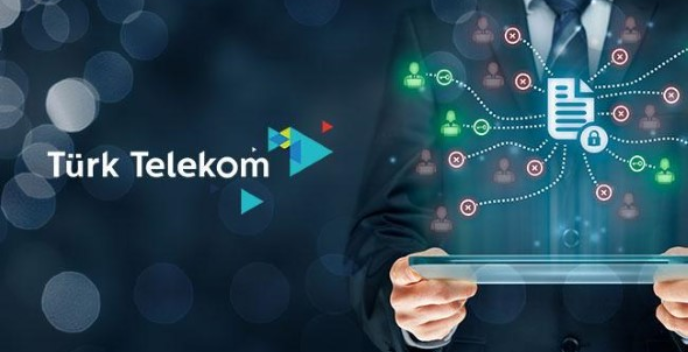 TürkTelekom Aktif Satış kanalında  Saha satış sorumlusu olarak yetiştirilmek ve görevlendirilmek üzere aşağıdaki niteliklere uygun takım arkadaşları arıyoruz.