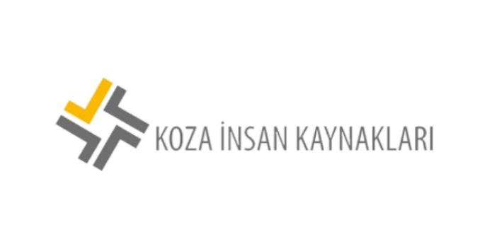 Ankara Boya Personeli
