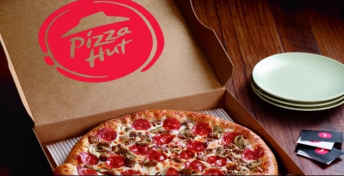 Pizza Hut Restoran Müdürü İstanbul- Kozyatağı