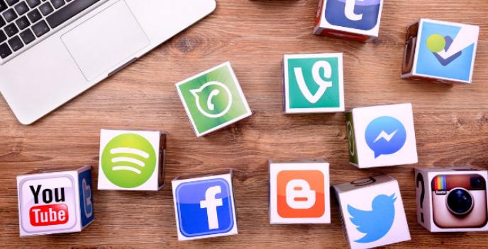 Online Mağaza Sorumlusu Sosyal Medya ve Pazaryeri