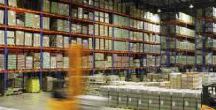 E-Ticaret Lojistik Depo Elemanı - Bağcılar