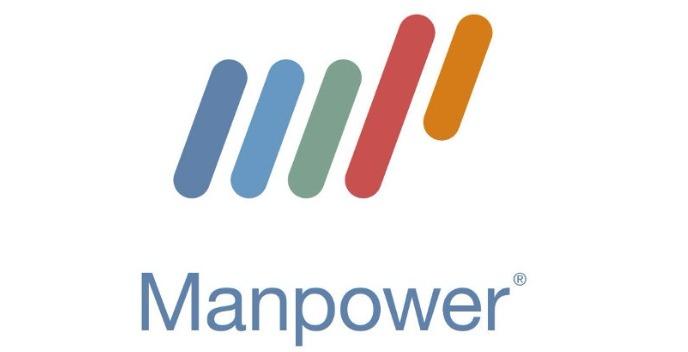 E-Ticaret Lojistik Depo Elemanı - Maltepe