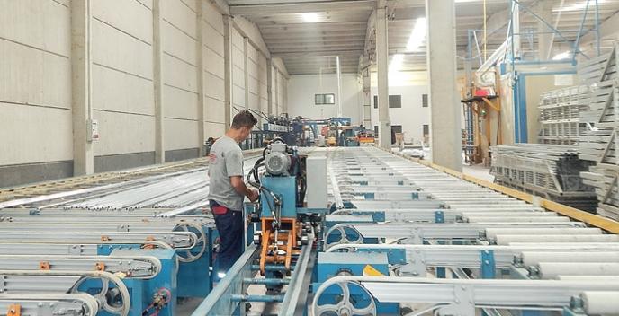 Üretim Elemanı