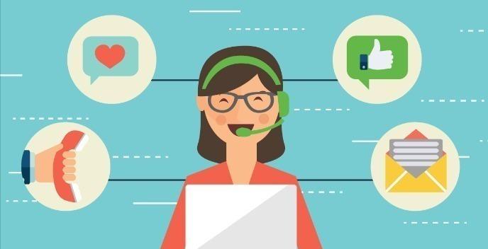 E-Ticaret Alanında Deneyimli Ürün ve Sipariş Takip Operatörü