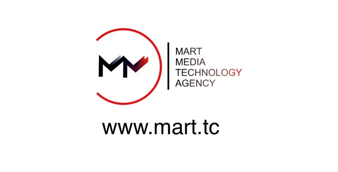 4.500 NET MAAŞ + PRİM TECRÜBELİ SAHA SATIŞ PERSONELİ