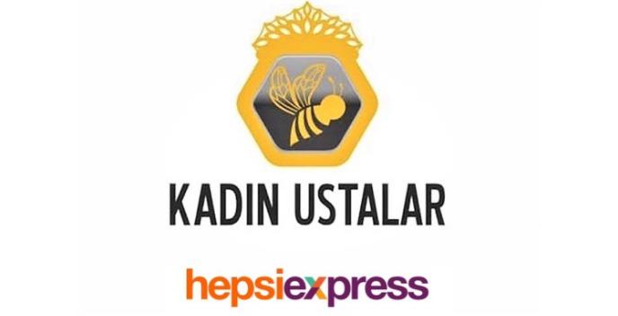 İzmir Genelinde KADIN Motokuryeler Alınacaktır