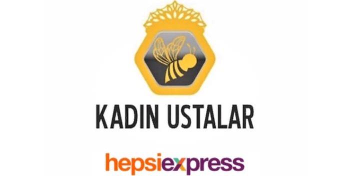 Karabağlar'da KADIN Motokuryeler Alınacaktır.