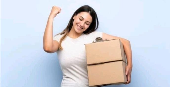 TUZLA'da Kadın Market Sipariş Toplama Personelleri Alınacaktır.