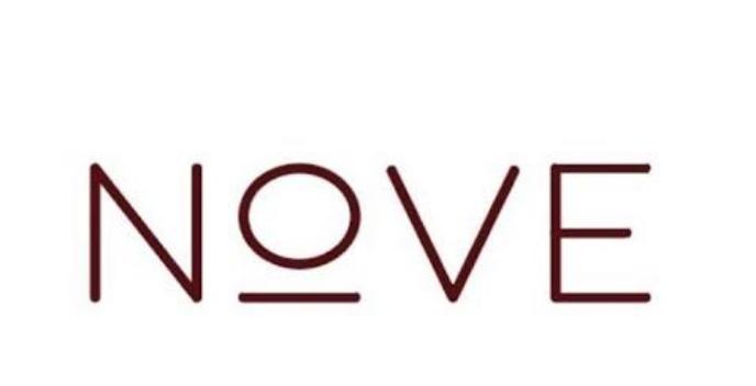 Nove Coffee Company - Garson