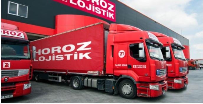 Forklift Operatörü - Gaziantep