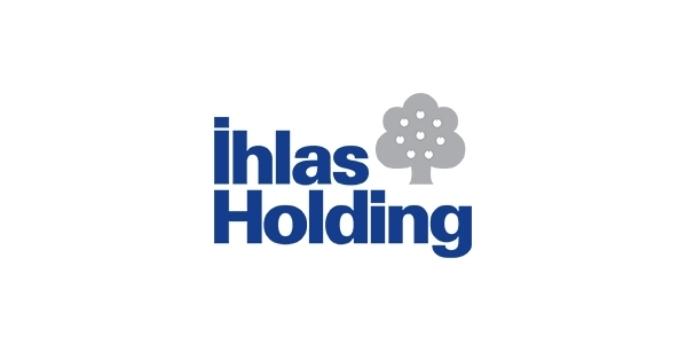 İhlas Holding Pazarlama A.Ş