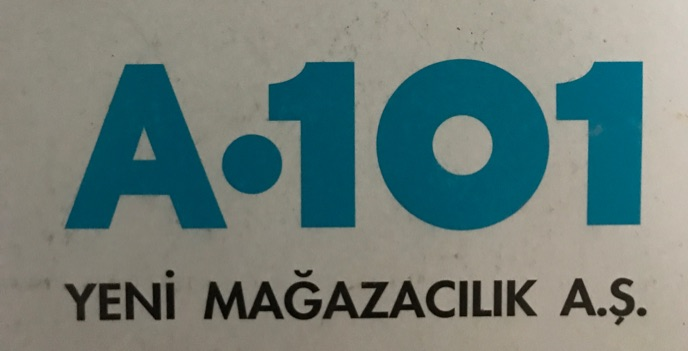 A101 Market