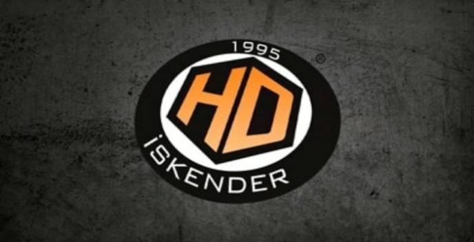 Hostes - Optimum Ankara HD İskender