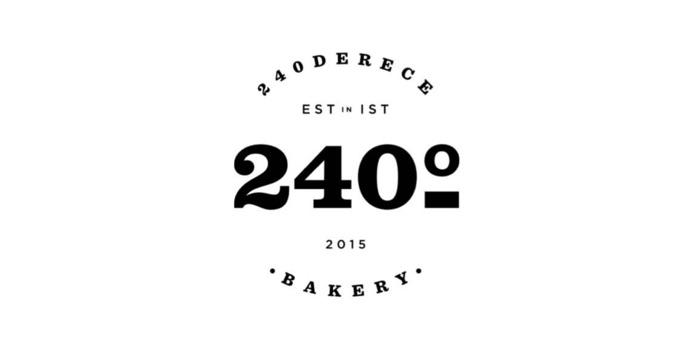 240 Derece Bakery Pastacı