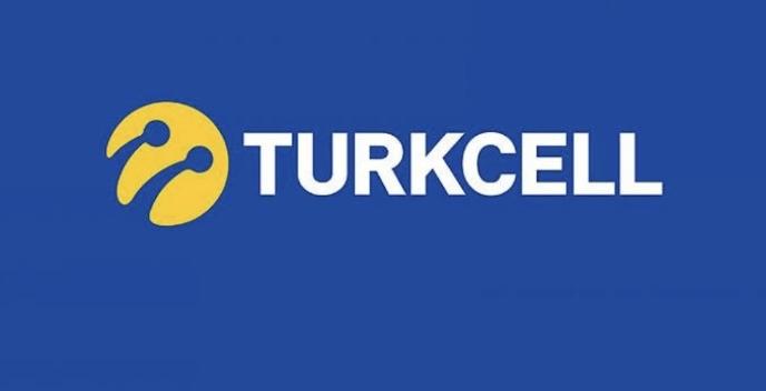 TURKCELL SATIŞ DANIŞMANI