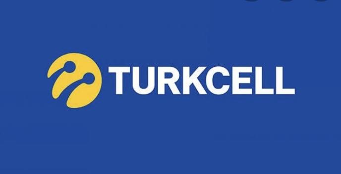 TURKCELL SUPERONLİNE SAHA SATIŞ TEMSİLCİSİ