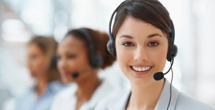 Çağrı Merkezi Satış - Evden Çalışma