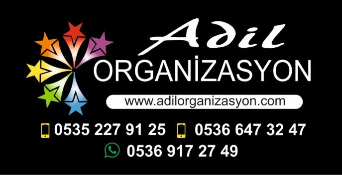 Organizasyon