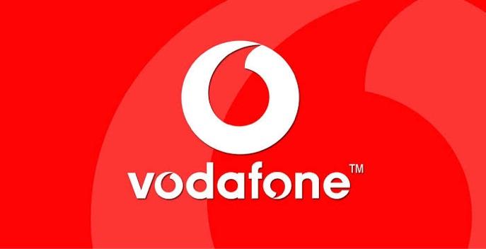 Tekirdağ Bölgesi Vodafone Saha Satış personeli