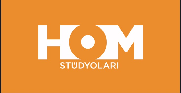 Hom Studioları / Medya