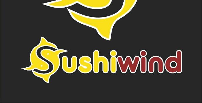 Sushiwind'e garson