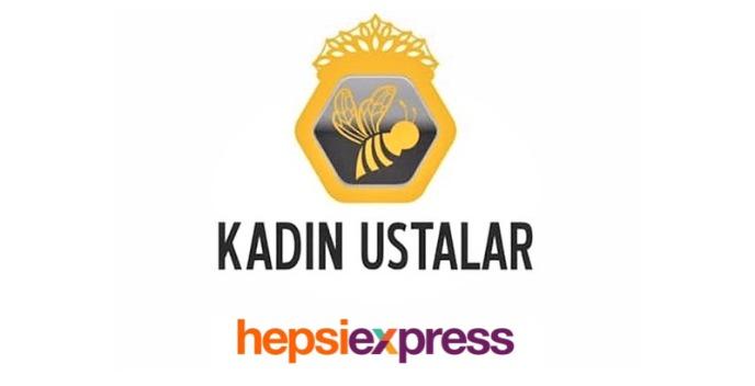 Ankara'da Çalışacak Market Ürün Toplayıcı Kadın Personeller Alınacaktır.