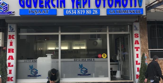 Arapça,Farsça,İngilizce bilen emlak sektöründe yüksek mağaşla çalışacak bay bayan Elaman aranmaktatır