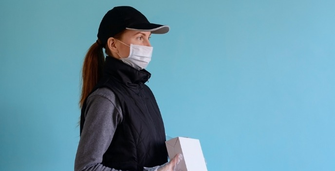 İzmir Ulukent'te Market Ürün Toplayıcı Kadın Personeller Alınacaktır.